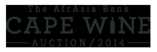 The Cape Wine Auction
