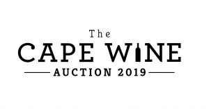 The Cape Wine Auction 2019