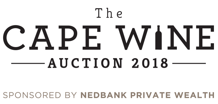 The Cape Wine Auction 2018